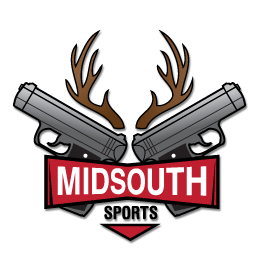 midsouth-sports